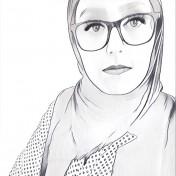 Noor Hellewa