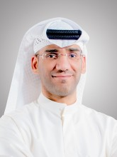 Ali Al-Saffar