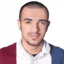 Bader Alshakhes