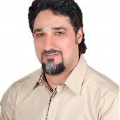 حسن علي بوشهري