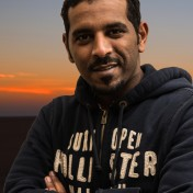 Mohammad AlSaad