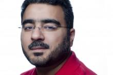حسين غلوم شاه