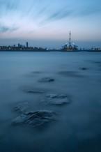 marina waves kuwait