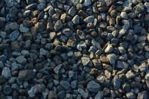 احجار