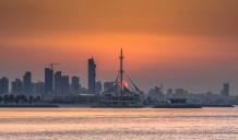 Marina  Crescent
