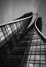Architectural 2