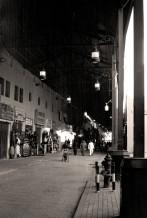 Mubarkia Kuwait