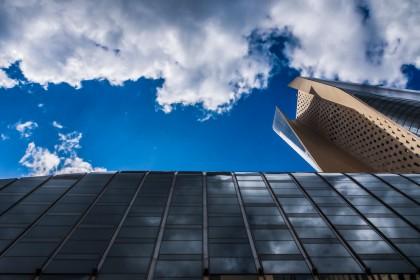 Al-Hamrah Tower