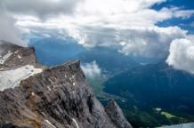 جبال قارمش