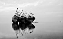 سفن الدوحة