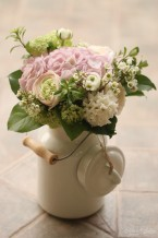 Bouquet of Prettiness!