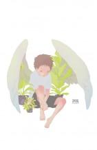 ملاكي الحارس
