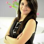 Ghada Abdulkhaleq