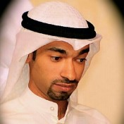 Fadhel Karam