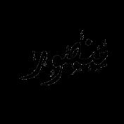 Mansour AlHusain