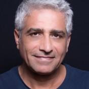 Mohammad Mirza