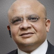 Mohammed El-Helaly