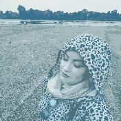 Mona Al Rashed