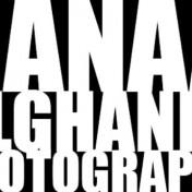 Hanaa Al-Ghanim