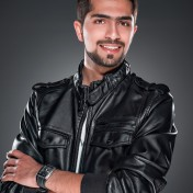 Husain Alhashemi