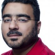 Hussain Shah