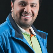 Yousef Zaman
