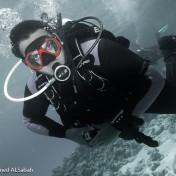 Mohammed ALSabah
