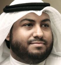 Abdullah Alansari