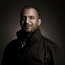 IBRAHIM ALFARHAN