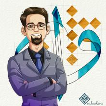 Nihad Nadam