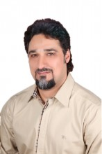 Hassan Ali  Boushehri
