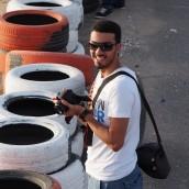 عبدالعزيز عبدالرحمن سعيد