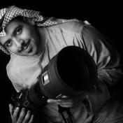 Saad AlFarhan
