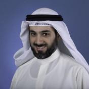 fahad sameer almutawa