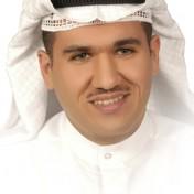 Nasser Buhamad