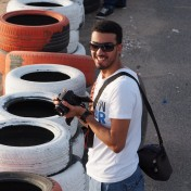 Abdulaziz Abdulrahman Saied