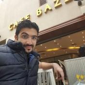 Yousif AlQattan