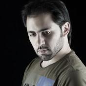 Mishal AlBaqer