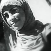 sara al khabbaz