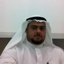 Abdulaziz Butaiban