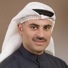 حسين بدر القلاف