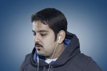 احمد الركيبي