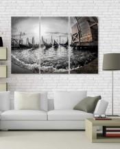 Venice by Ali Al-Saffar