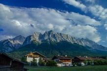 Austria Homes