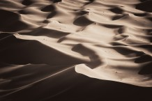 Sands Of Silk