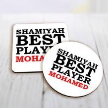 Best Mug Coaster