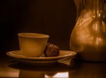 Arabic Coffe