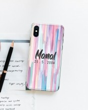 Mobile Cover - MC048