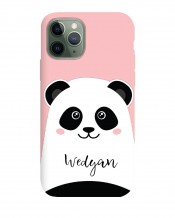 Mobile Cover - MC042
