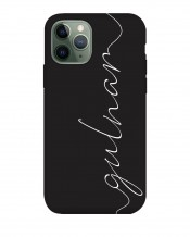 Mobile Cover - MC046